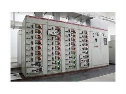 电气设备运行智能监控系统可采集实时数据