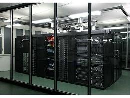 浅谈嵌入式机房监控辅助管理系统