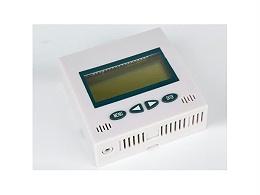机房监控温湿度传感器厂家哪个好 看产品参数及服务支持