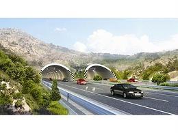 你们有高速公路动力环境监控主机吗?