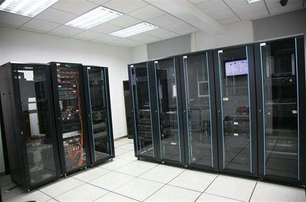 为你介绍智慧机房监控功能需求