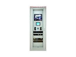 居配所智能辅助监控系统OM-IPC T1000