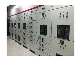 成套配电室综合控制系统被广大集成商所青睐