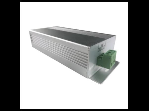 蓄电池监测系统OM-BOD-1000