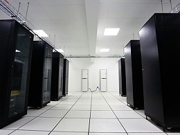 机房数据采集分析可视化系统让环境在线维护
