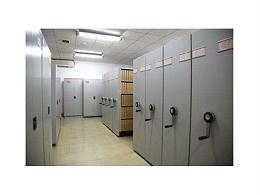 档案室环境监控系统报价清单可免费提供