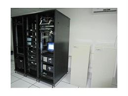 宿迁动力环境监控-宿迁机房监控系统