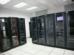 弱电机房动力环境监控系统招标项目,需要你们的解决方案!