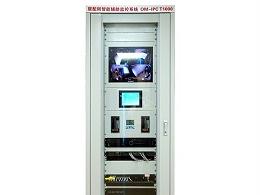 变电站一体化智能监控装置,电参量与环境实时监控