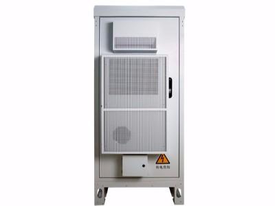 ETC门架系统一体化智能机柜OM-ETC S1000