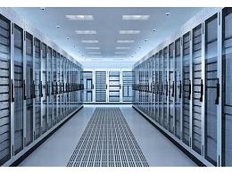 使用idc机房设备监测系统加强管理质量